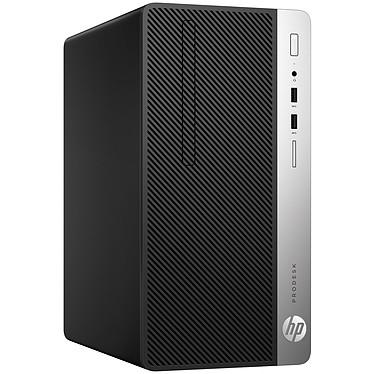HP ProDesk 400 G4 (1EY20ET)