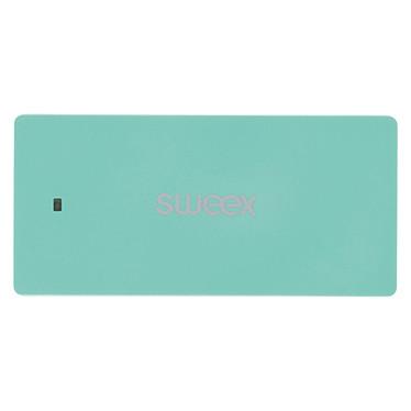 Acheter Sweex 4-Port Hub USB (Vert)
