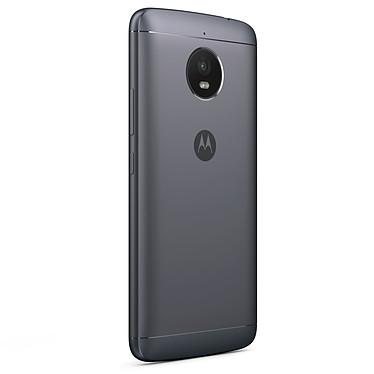 Acheter Motorola Moto E4 Plus Gris Graphite