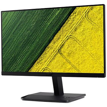 """Avis Acer 21.5"""" LED - ET221QBI"""