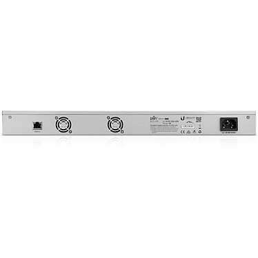 Ubiquiti uniFi Swith 16 150W (US-16-150W) pas cher