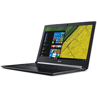 Avis Acer Aspire 5 A515-51-32GC