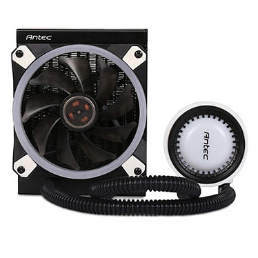 Watercooling Antec