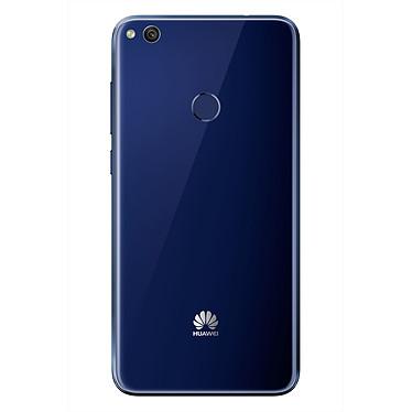 Acheter Huawei P8 Lite 2017 Bleu