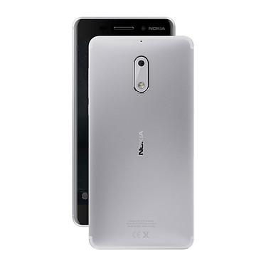 Acheter Nokia 6 Argent