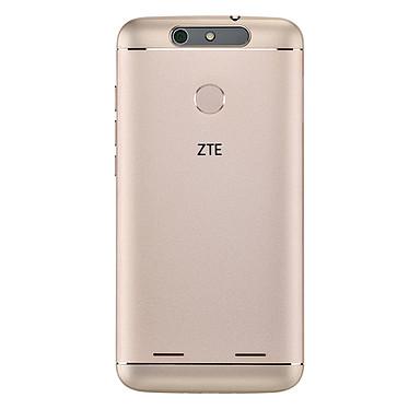 ZTE Blade V8 Lite Or a bajo precio