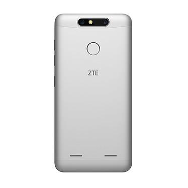 ZTE Blade V8 Mini Argent pas cher
