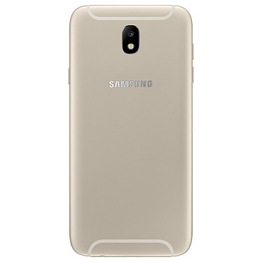 Samsung Galaxy J7 2017 Or pas cher