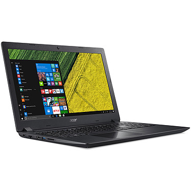 Acer Aspire 3 A315-21-97JA