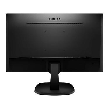 """Avis Philips 24"""" LED - 243V7QJABF/00"""