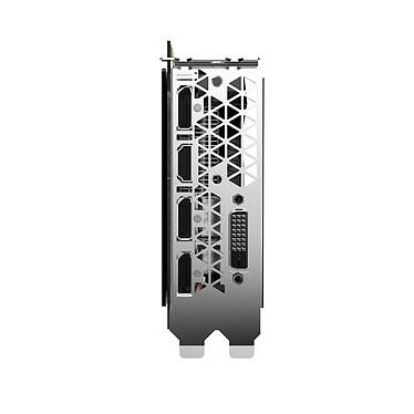 ZOTAC GeForce GTX 1080 Ti Mini pas cher