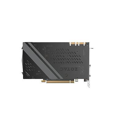Acheter ZOTAC GeForce GTX 1080 Ti Mini