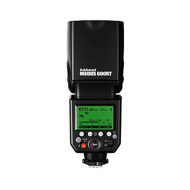 Comprar Hähnel Modus 600RT Kit Inalámbrico Canon