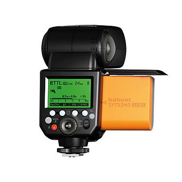 Opiniones sobre Hähnel Modus 600RT Kit Inalámbrico Canon
