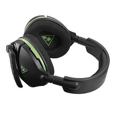 Turtle Beach Stealth 600X (Xbox One) pas cher