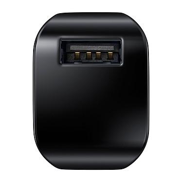 Acheter Samsung Mini Batterie Noir