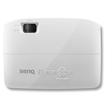 Acheter BenQ MH534