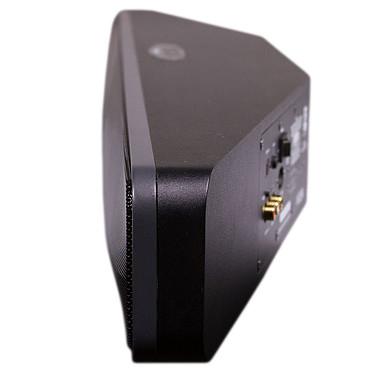Acheter Q Acoustics M4