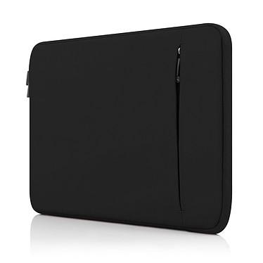 Incipio ORD Sleeve Surface 2017 (Noir) pas cher