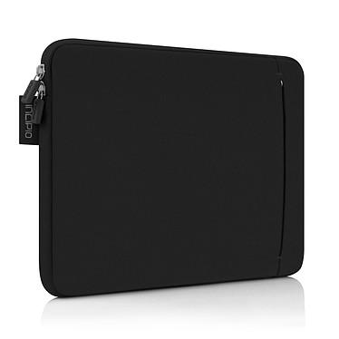 Acheter Incipio ORD Sleeve Surface 2017 (Noir)