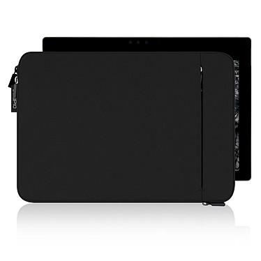 Avis Incipio ORD Sleeve Surface 2017 (Noir)