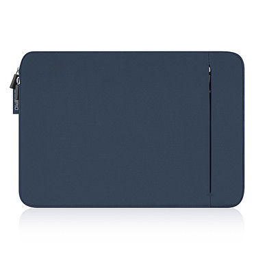 Incipio ORD Sleeve Surface 2017 (Bleu)