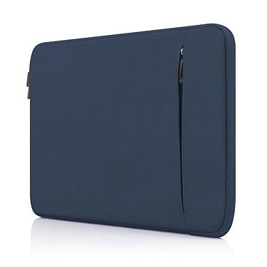 Incipio ORD Sleeve Surface 2017 (Bleu) pas cher