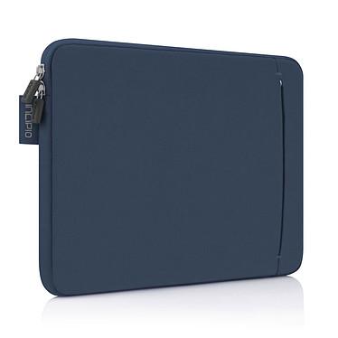 Acheter Incipio ORD Sleeve Surface 2017 (Bleu)