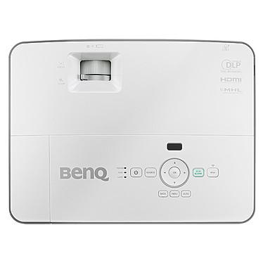 Acheter BenQ MU686