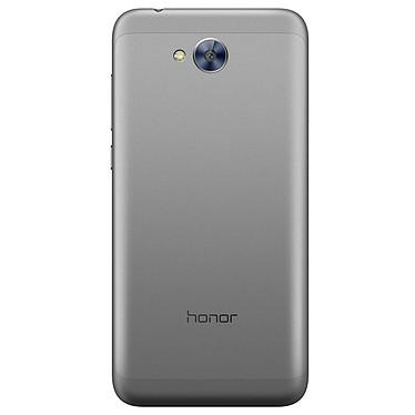 Honor 6A Gris pas cher