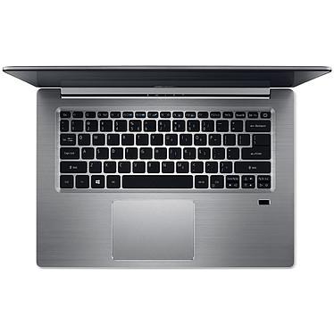 Acer Swift 3 SF314-52-70AR Gris pas cher