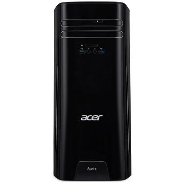 Avis Acer Aspire TC-780 (DT.B89EF.072)