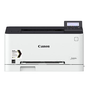 Acheter Canon i-SENSYS LBP613CDw