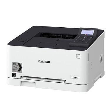Avis Canon i-SENSYS LBP613CDw