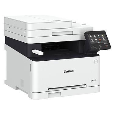 Canon i-SENSYS MF633Cdw pas cher