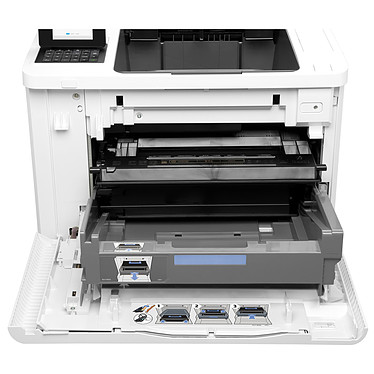 Avis HP LaserJet Enterprise M607n