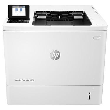 Avis HP LaserJet Enterprise M608dn