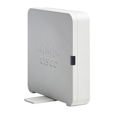 Cisco WAP125 Point d'accès PoE Small Business Dual Band Wi-Fi AC900 (AC867) 2x2 MIMO