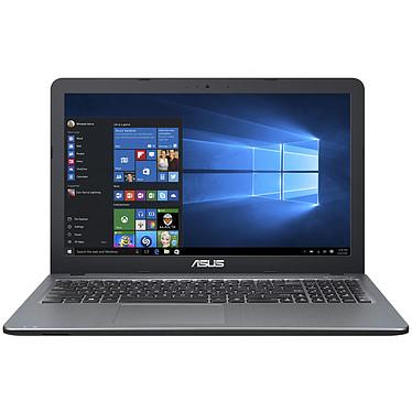 Avis ASUS X540YA-DM507T