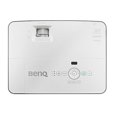 Acheter BenQ MU706