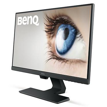 """Avis BenQ 21.5"""" LED - GW2280"""