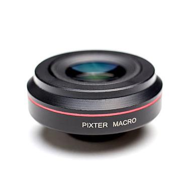 Pixter Objectif Macro Pro pas cher