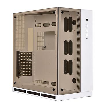 Lian Li PC-O11 Blanc