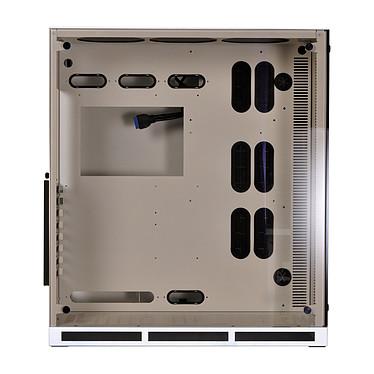 Avis Lian Li PC-O11 Blanc
