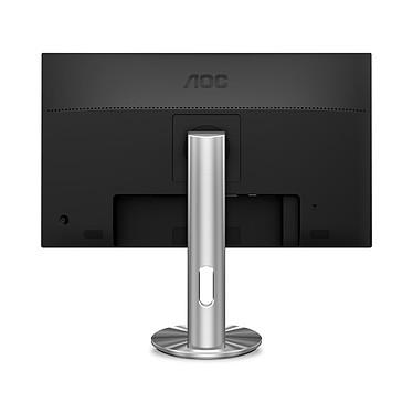 """Acheter AOC 27"""" LED - i2790VQ"""
