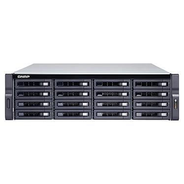 Windows 2003 Server R2 QNAP