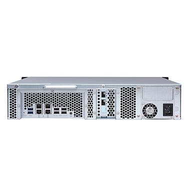QNAP TS-873U-8G pas cher