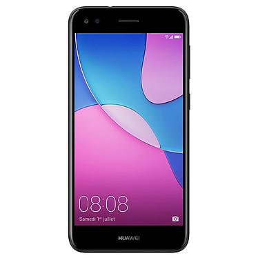 Huawei Y6 Pro 2017 Noir