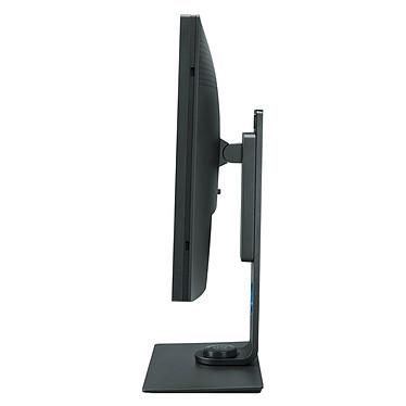 """Acheter BenQ 31.5"""" LED - SW320"""