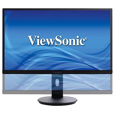 "Acheter ViewSonic 27"" LED - VG2753"